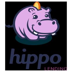 hippo-lending